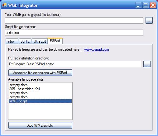editor ultraedit freeware